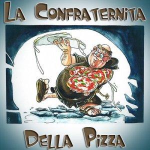 confraternita della pizza hotel san salvador