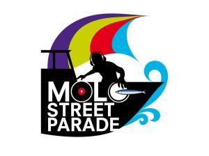molo street