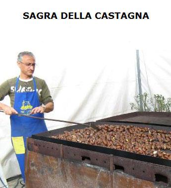 sagra-della-castagna-montefiore-conca