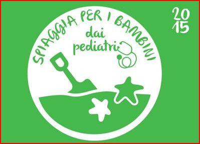 bandiera_verde_igea_marina