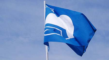 bandiera blu bellaria igea marina