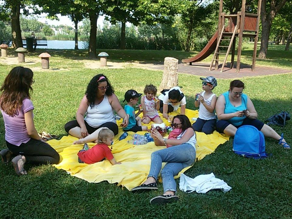 sansalvadorhotel picnic