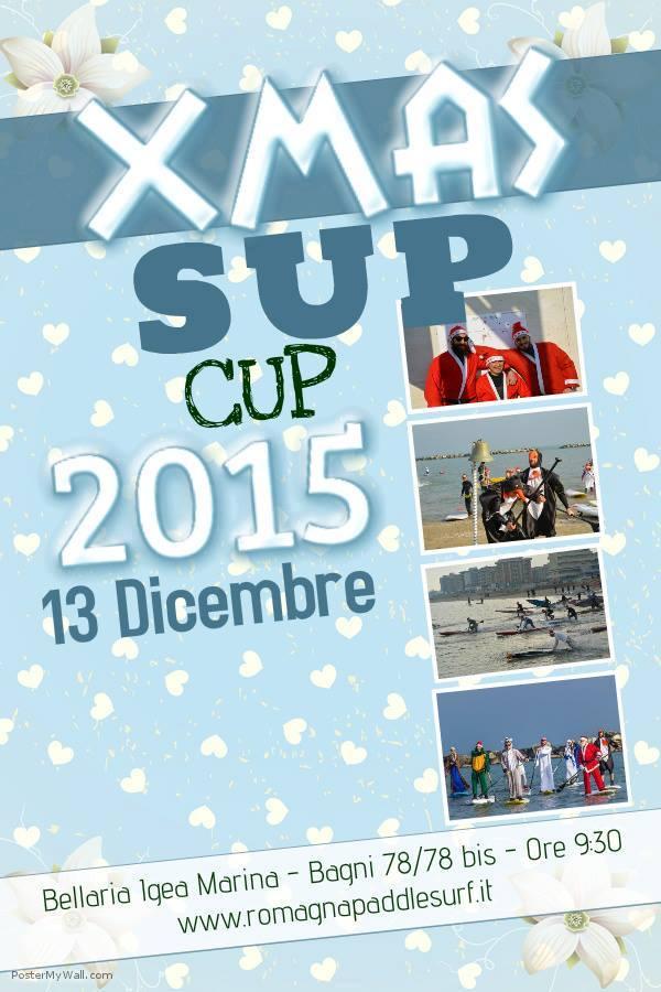 Xmas-Sup-Cup-13-dicembre