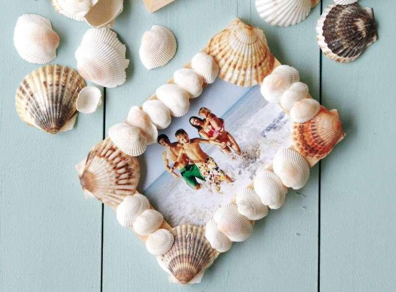 cornice-di-conchiglie-hotel-san-salvador-igea-marina