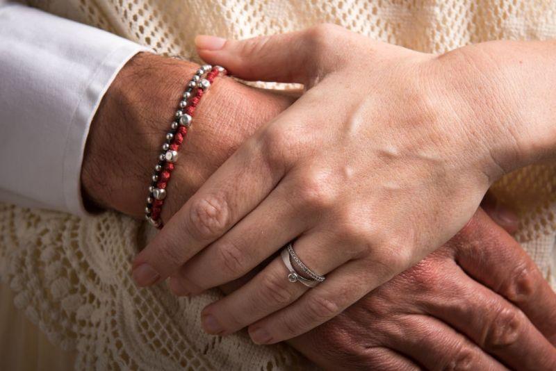 wedding-federico-e-annalisa
